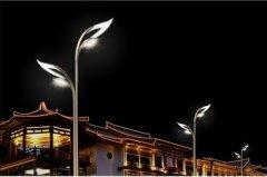 灯具IK等级测试方法有哪些?